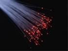 FTTH光纤新贵:塑料光纤应用