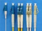 规范布线系统光纤跳线管理