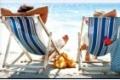 如何确保假期电子邮件中的信息正确无误