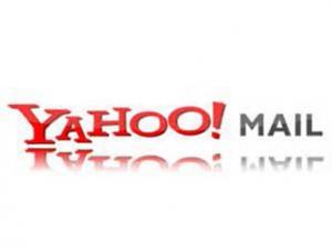 雅虎山河重整:明年年初启动全部网络邮件会话加密