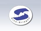中桥国际:2014年IT市场十大预测