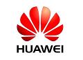 HUAWEICIO转投企业业务运营 现身说法ICT建设经验