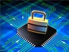 SDN驶入快车道 网络虚拟化安全何时就绪?