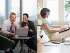 实现企业与员工双赢 思杰推动移动办公新变革