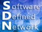 2017年SDN市场预计将达31亿美元 半成来自北美地区