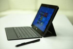 微软再次将Surface Pro平板价格削减100美元