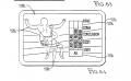 苹果申请新专利 可追踪包括你在内的所有物品