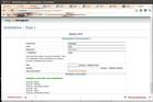 如何使用MySQLDumper备份MySQL数据库