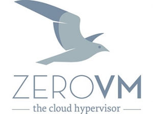 "Rackspace收购ZeroVM 意在""为云而生""的hypervisor"