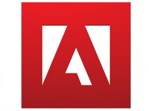 Adobe发布Acrobat、Flash和Reader的安全更新