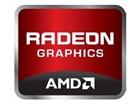 AMD HD8000:千呼万唤未出来
