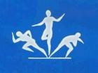 评价软件系统护航《国家体育锻炼标准》