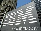 IBM与Nvidia合作设计超算系统和服务器