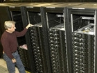 Cray XC30-AC充实Cray超级计算机产品线