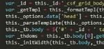 如何编写出优美的JavaScript代码?