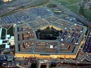 美国防部采购6亿美元Windows和Office