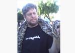 Python之父从Google离职,加入Dropbox