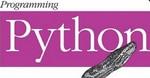 蛇年说蛇 说说Python编程语言