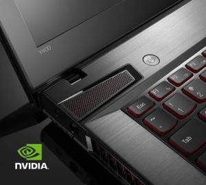 """NVIDIA、联想和腾讯联袂打造""""英伟达""""杯联赛"""