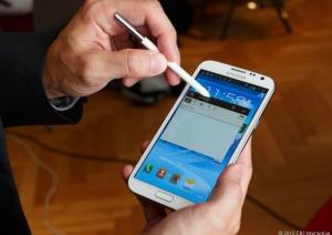 传HTC One Max将于九月发布 配置5.9英寸显示屏
