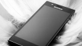 CNET产业观察室:联想K900开售 新旗舰征战手机市场