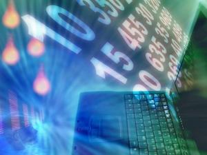 新加坡欲启动DaaS计划促进数据产业发展