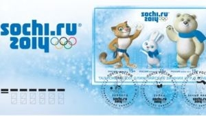 索契冬奥会:首个下一代以太网的奥运会 Avaya只用两人维护