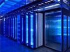 两地三中心 双活数据中心解决方案及配置