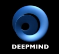 传谷歌4亿美元收购人工智能初创企业DeepMind