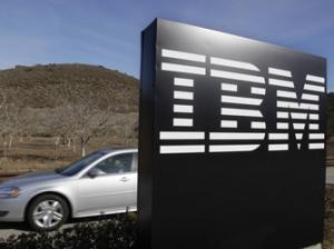 Linux大型机再起波澜 IBM收购以色列企业
