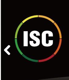 2013中国互联网安全大会