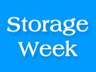 """存储一周几多""""闻"""":希捷收购Xyratex  该如何安置ClusterStor呢?"""