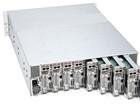 美超微MicroCloud系列8节点服务器解析