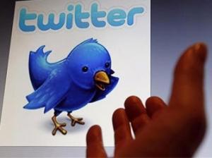 Twitter的双因素验证系统:更安全但却不一定更好