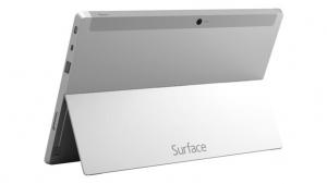 传微软正策划推7.5英寸Surface平板 明年Q1实现量产