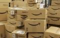 """亚马逊不止步,新开发""""pantry""""服务"""