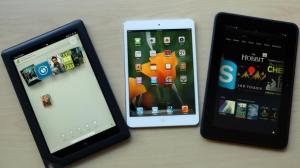 Gartner:今年全球PC、平板与手机出货量合计增6%