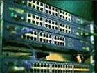 全球数据中心网络设备市场收益达23亿美元