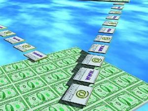 专家支招:金融行业应重视桌面终端安全