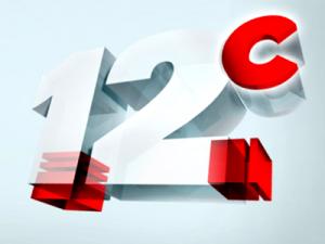 Oracle 12c数据库上市 6大特性为云而变