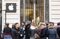 苹果零售副总裁杰里·麦克道格离职