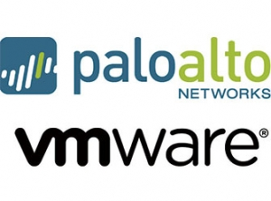VMware与Palo Alto合作希冀更好保护虚拟资源