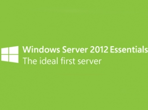 Windows Server 2012 R2 Essentials的10项新功能