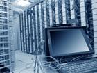 浅谈数据中心主流网络操作系统