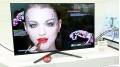 4K高清显示器来了 华硕PQ321Q售价3499美元