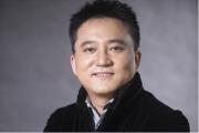 阿里副总裁刘春宁被警方带走 传被腾讯举报