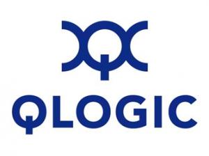 QLogic正中全闪存业务靶心 实现净利润倍增