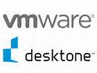 VMware将Desktone纳入vCenter