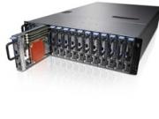 微软开发ARM版Windows Server 应对数据中心新趋势