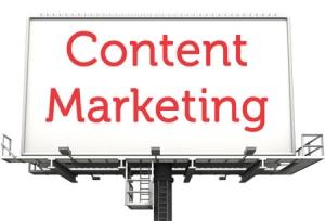 2014年内容营销发展趋势